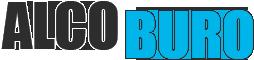 Logo AlcoBuro